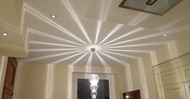 Illuminazione per interni torino impresit ristrutturazioni